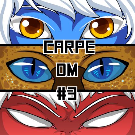 carpedm32
