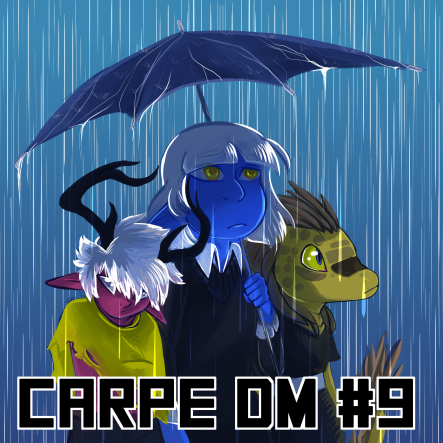 carpedm9