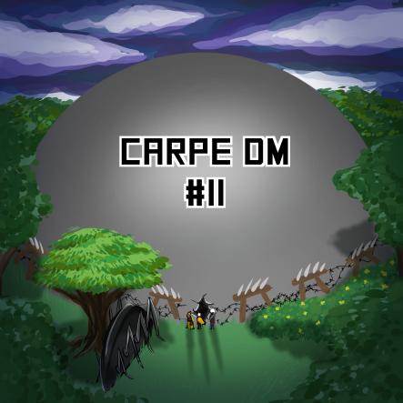carpedm11