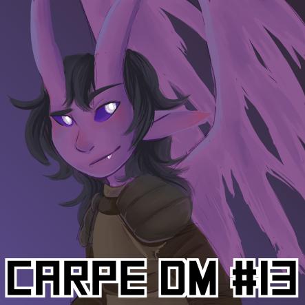 carpedm13