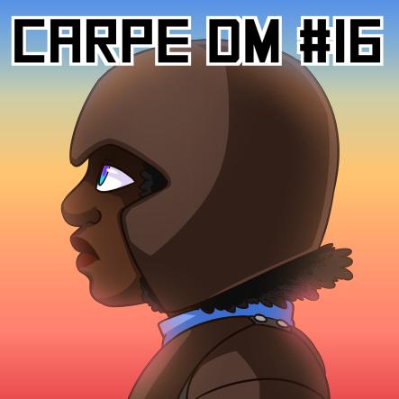 carpedm16