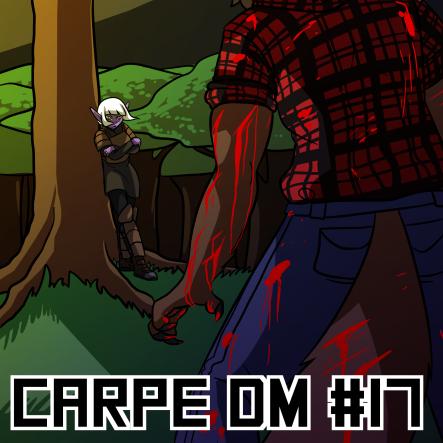 carpedm17