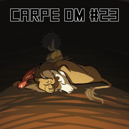 carpedm23