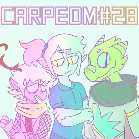 carpedm28