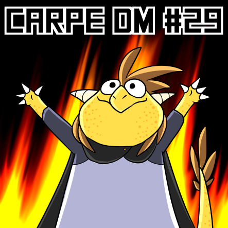 carpedm29.png