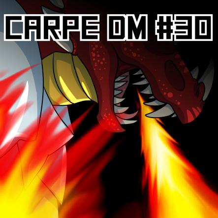 CARPEDM30.png