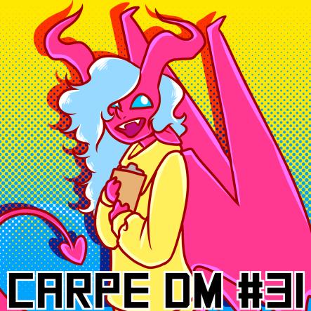 carpedm31
